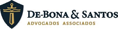 De-Bona & Santos Advogados Associados