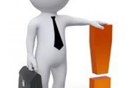 Keep Calm and Call Your Lawyer: Punições disciplinares